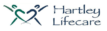 Hartley Lifecare Incorporated